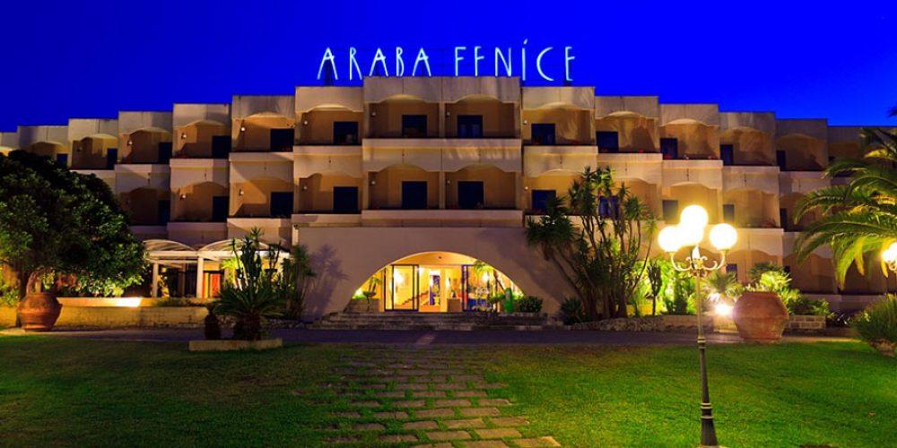 http://www.torredellorso.com/wp/wp-content/uploads/araba-fenice-village.jpg