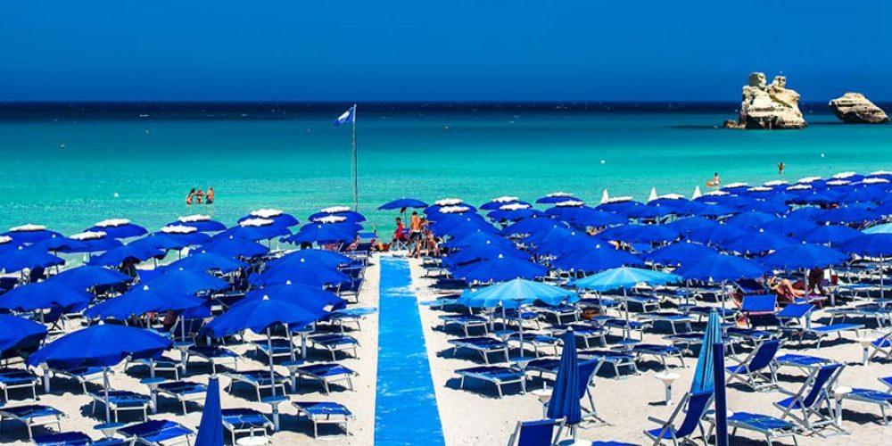 http://www.torredellorso.com/wp/wp-content/uploads/caraibi-del-salento.jpg