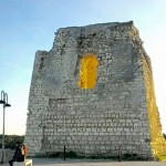 torre13